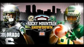 130730093521_Rocky Mountain Showdown 2013