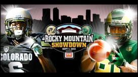 130730093521_Rocky Mountain Showdown 2013