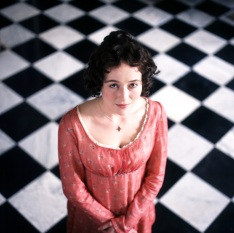 jennifer-ehle-pride-and-prejudice-jennifer-ehle-16177700-1986-1980