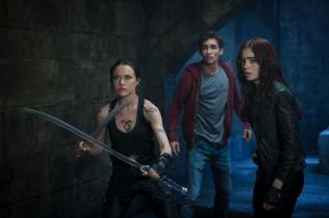 -The-Mortal-Instruments-City-of-Bones-stills-shadowhunter-chronicles-34441022-2048-1365