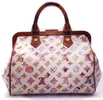 Louis-Vuitton_Designer-Bags-collection