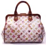 Louis-Vuitton_Designer-Bags-collection