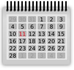 1197089396151240572hawk88_Calendar.svg.med