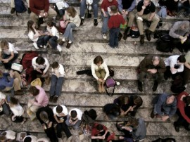 alone-in-a-crowd.jpg.scaled.1000
