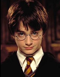 harry_potter_grows_01