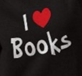 i_love_books_hooded_sweatshirt-p235143538784422779tdh0_210