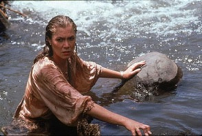 kathleen+turner+romancing+the+stone