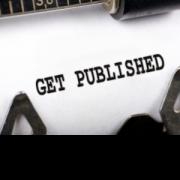 get-published