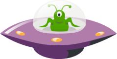 alien_in_UFO_cartoon