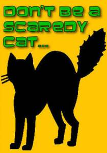 Scaredy-Cat-Halloween-Invitation