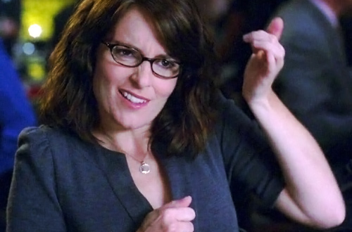 30-rock_401-liz-lemon-cheesy-blasters-1