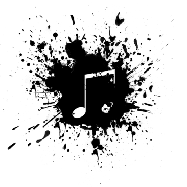 001603-black-paint-splatter-icon-media-music-eighth-notes
