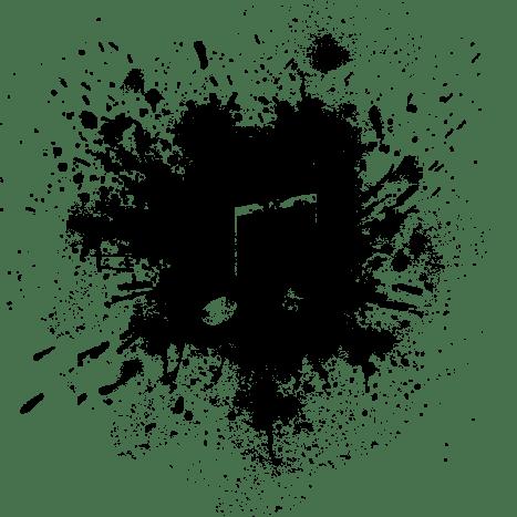 001603-black-paint-splatter-icon-media-music-eighth-notes