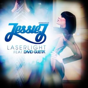 Jessie-J-Feat-David-Guetta-Laser-Light