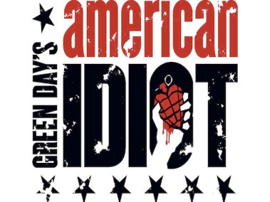American-Idiot-The-Musical