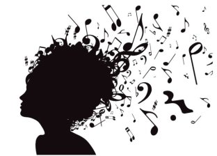writing-to-music