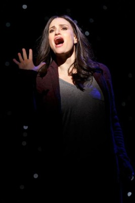 idina_menzel_if_then_a_p