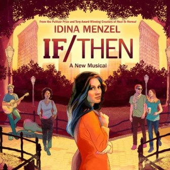 if-then-idina-menzel-broadway