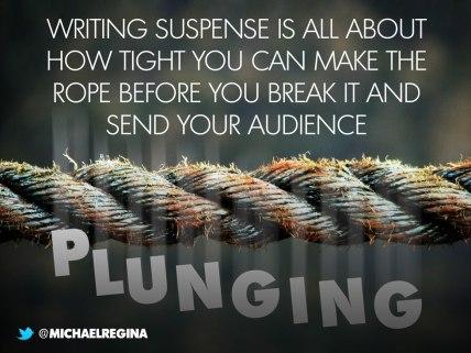 writing-suspense-michael-regina