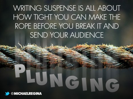 writing-suspense-michael-regina
