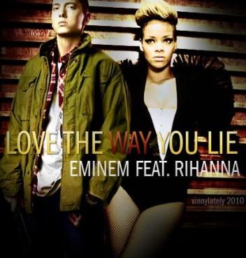 Eminem-Love-the-Way-You-Lie1