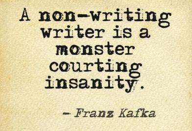 franz-kafka-quotes-sayings-non-writing-writer-insanity