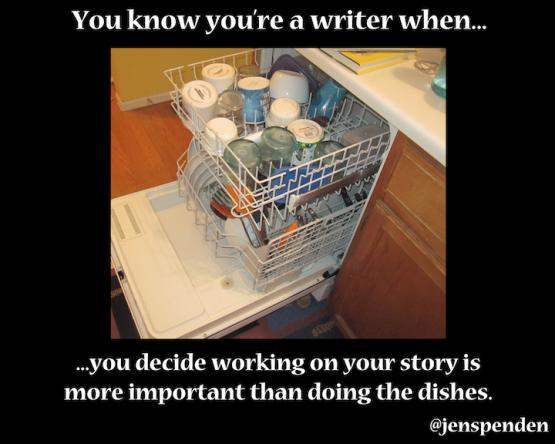 YNYAW Dishes - Resized