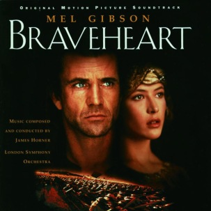 Braveheart-Soundtrack-from-the-Motion-Picture