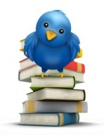 twitter-icon-with-books-230x299