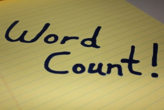 word-count