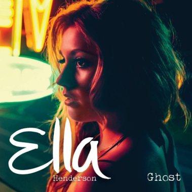 20140430100120!Ella_Henderson_-_Ghost