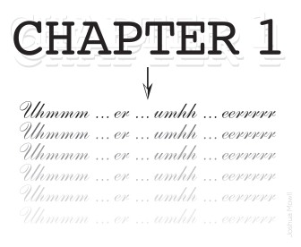 chapter1_image1