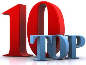 top-10-schools