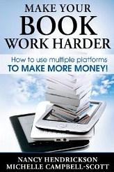 multiple platforms to make money