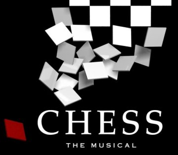 82619_Chess The Musical Logo 1