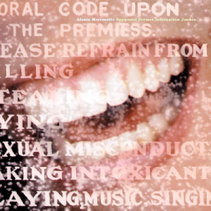 Alanis_Morissette_-_Supposed_Former_Infatuation_Junkie
