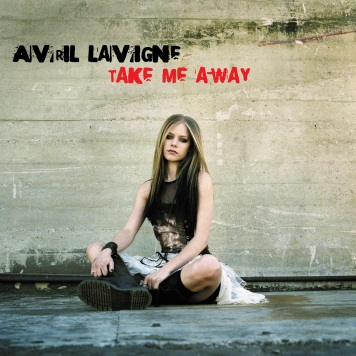 Avril-Lavigne-Take-Me-Away-FanMade-Single-Cover-avril-lavigne-34235851-1833-1833