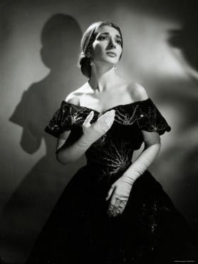 Maria_Callas_La_Traviata