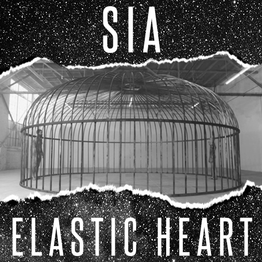 music monday  u2013 elastic heart  u2013 sia  u2013 jen u0026 39 s pen den