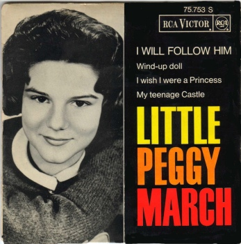 'I-will-follow-him-by-Little-Peggy-March