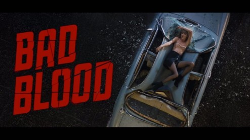 taylor-swift-bad-blood-video1-700x394