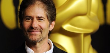 james-horner-oscars-2010-1415881552-article-0