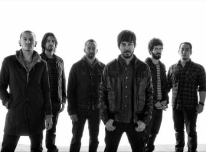 NDA5R0RRQzRLWTQx_o_linkin-park---bleed-it-out-official-bootlegs-live-from-