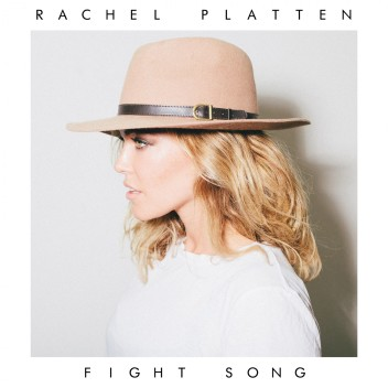 Rachel-Platten-Fight-Song-1500x1500