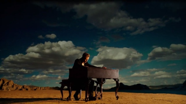 one-republic-love-runs-out-music-video-2014
